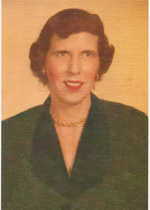 Eileen Ann  Nekuda (O'Malley)