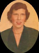 Eileen Nekuda