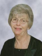 Mary Ann Lizak