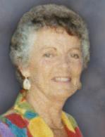 Barbara  Coolidge