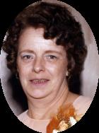 Marion Noel