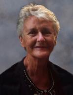 Christine O'Malley