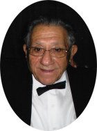 Domingo Nieves