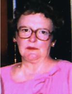 Barbara  Joyce