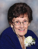 Elaine Moore