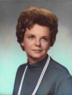 Margaret Gadbois