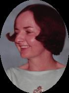 Constance Lefebvre