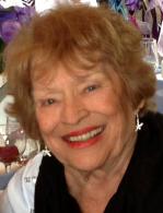 Carole Cafarelli