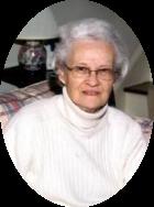 Loida Schmidt