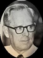 Everett McCarty