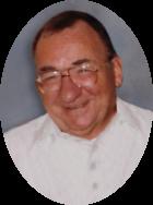 Robert  Krantz