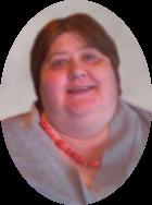 Peggy Serrano