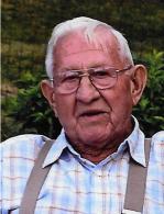 George Sliwa