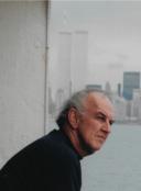Richard  Sowa