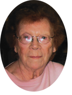 Lillian Powers