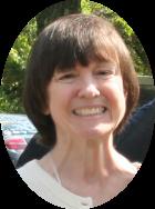 Jeanette Kelly
