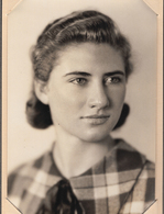 Veronica Brower