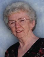 Dolores Farragher
