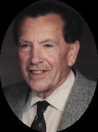 Arthur Phelps
