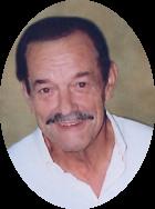 Robert  Fateiger