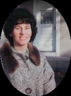 Lorraine  Borneman