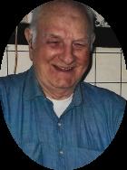 Joseph Witkowski