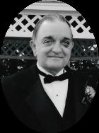 Raymond LaLiberte