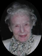 Barbara Sargent