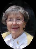 Vivian Brooks