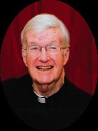 Rev. Thomas Walsh