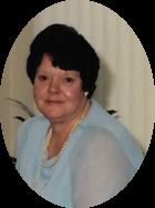 Helena Fraher