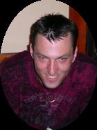 Sean Truesdale