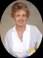 June Stevens