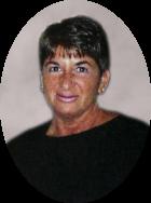 Judith O'Leary