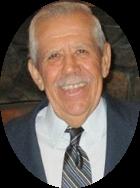 Richard Bashaw