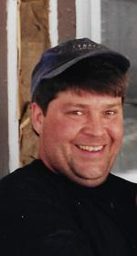 Daniel E.  Quinn