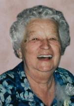 Helen T.   Sesia (Lipka)
