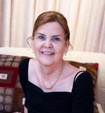 Joyce Barbara  Fontaine (Stolarczyk)