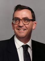 John  Douglas Jeremy  Slinn