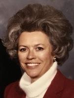 Dorothy Elizabeth  Sheerin (Sellar)