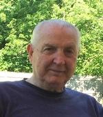 """Frank Edward """"Junnie""""  Witkowski"""