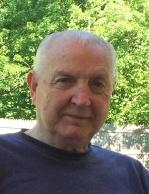 Frank Witkowski