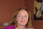 Gail E.  Bellarosa
