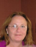 Gail Bellarosa