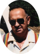 Donald Denoncourt