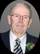 John  Flannagan