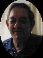 Bert Ricker