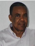 Victor Manuel  Calderón del Rosario