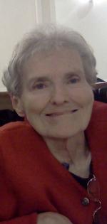 Catherine Marie  Murphy