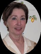 Elizabeth Dolan